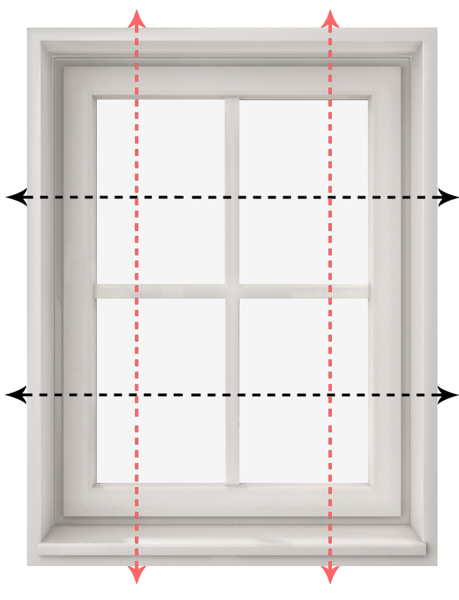 Exact-Window-Fit.png