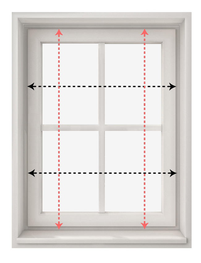 Recess-Window-Fit.png
