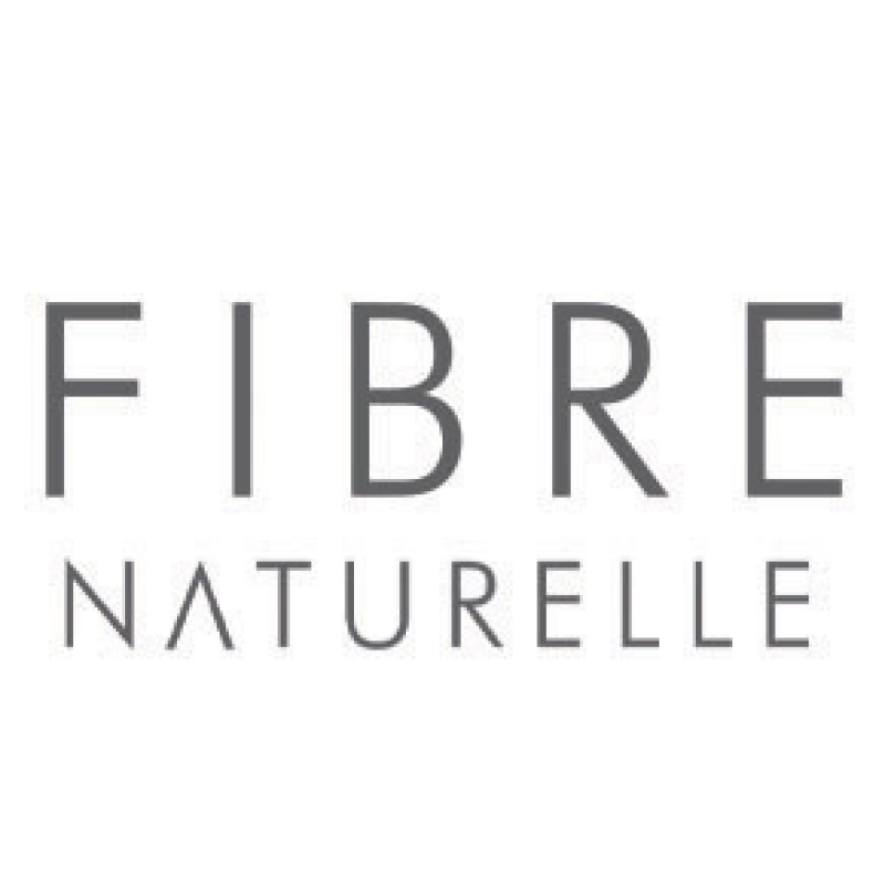 Curtain Fabric By Fibre Naturelle