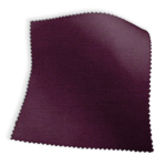 Clake & Clarke's Made To Measure Roman Blinds Boston Cranberry Swatch