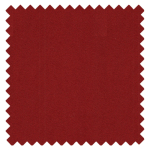 Made To Measure Curtains Luxor Velvet Claret