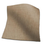 Made To Measure Curtains Essentials Hessian Sesame