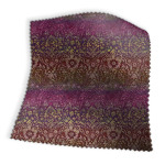 Fable Cassis Swatch