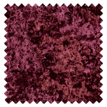 Crush Velvet Heather