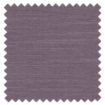 Made To Measure Roman Blind Dupion Faux Silk Amethyst