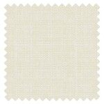 Made To Measure Roman Blind Linoso Cream Swatch