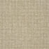 Made To Measure Roman Blinds Boucle Travertine Flat Image