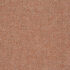 Made To Measure Roman Blinds Earth Sandstone Flat Image