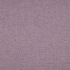 Made To Measure Roman Blinds Parquet Lilac Flat Image