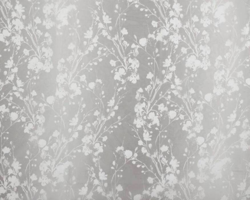 Made To Measure Curtains Allston Dove Flat Image