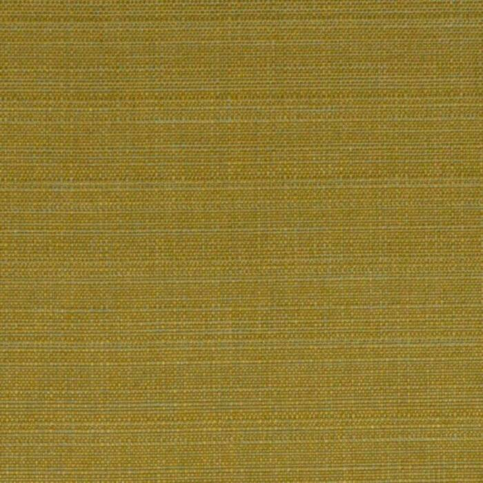 Made To Measure Curtains Raffia Gold Flat Image